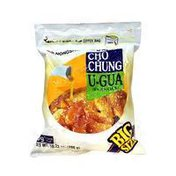 Nongshim Cho Chung U-Gua Rice Snack