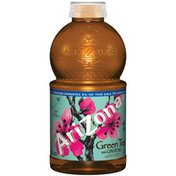 Arizona W/Ginseng & Honey Green Tea
