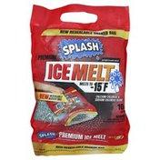 ice melt Premium