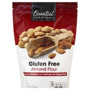 Essential Everyday Almond Flour, Gluten Free