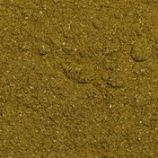 Frontier Organic Garam Masala