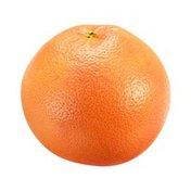 Grapefruit Box