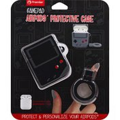 Premier Protective Case, Airpods, Gamepad