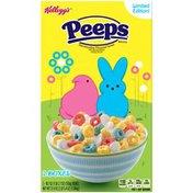 Kellogg's Licensed Brands Cereal Original 37.4oz