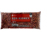 Southeastern Grocers Red Kidney Beans