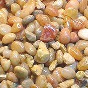 Petco River Rock Shallow Creek Aquarium Gravel