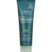 L'Oreal Shampoo, Thickening, Rosemary Juniper