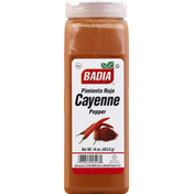 Badia Spices Cayenne Pepper