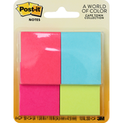 Post-it Notes, 200 Sheets