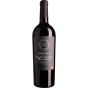 90+ Cellars Gran Vino