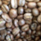 Fresh Thyme Coffee