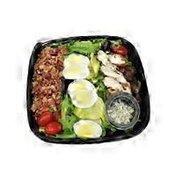 Weiland's Cobb Salad