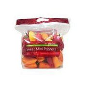 Signature Kitchens Sweet Mini Peppers