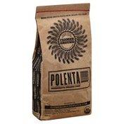 Farmer Ground Flour Polenta, Bag