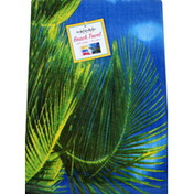 Home Fashions Towel, Beach