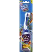 Arm & Hammer Toothbrush, Soft