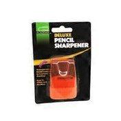 Academix Deluxe Pencil Sharpener