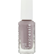 Essie Nail Color, Quick Dry, Throw It On 210