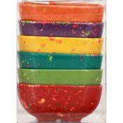 Cocinaware Bowl Set, 6-Piece