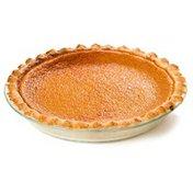 """Jessie Lord 10"""" Sweet Potato Pie"""