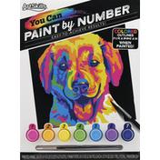 ArtSkills Paint by Number