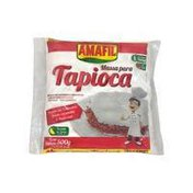 Amafil Cassava Starch Tapioca Mix