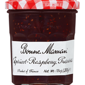 Bonne Maman Mixed Berries Preserves