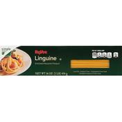 Hy-Vee Linguine