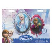 Disney SuperShape Balloon Frozen