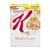 Kellogg's Special K Cereal Multi Grain