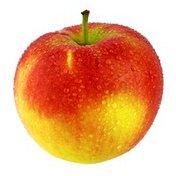 Organic Kanzi Apple