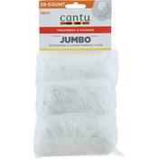 Cantu Conditioning Caps, Disposable, Jumbo