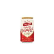 Austin East Ciders Cider, Ruby Red Grapefruit