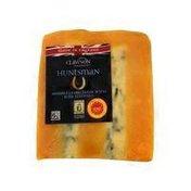 Huntsman 2 Layer Cheddar Cheese
