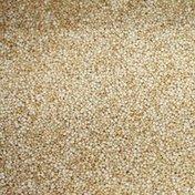 Nature's Promise White Quinoa