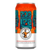 Atwater Brewery Pog-O-Licious IPA Beer