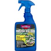 BioAdvanced Bioadvanced Brush Killer, Plus Ready-To-Use, Bottle