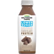 Bolthouse Farms Bolthouse Farms Lower Sugar Chocolate, 15.2 oz.