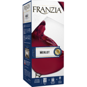 Franzia® Merlot Red Wine