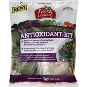 Fresh Express Salad, Antioxidant Kit