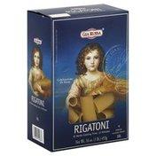 GIA Rigatoni