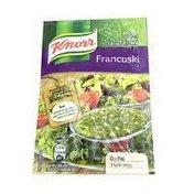 Knorr Sos Satatkowy Francuski