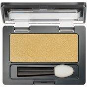 Expert Wear® 90S Gold School Maybelline New York Expert Wear Eyeshadow 90S Gold School
