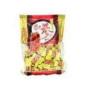 Ilgoang Korean Red 6 Years Root Ginseng Candy