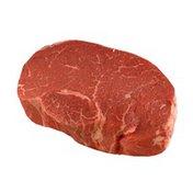 American Kobe Boneless Beef Top Sirloin Steak