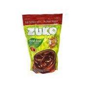 Zuko Iced Tea Peach