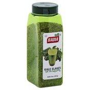 Badia Spices Kale Flakes