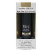 Milani Instant Touch-Up Blur Stick 01 Transparent