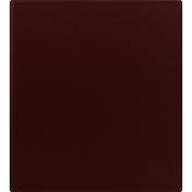 Avery Binder, Durable, 1 Inch