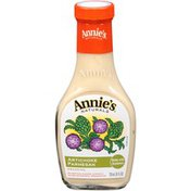 Annie's Natural Artichoke Parmesan Dressing Dressing